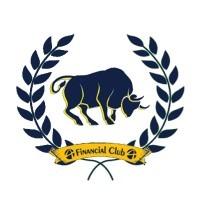 Logo association financière Audiencia