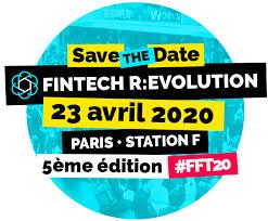 Fintech Revolution 2020